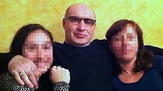 Источник: Силовики 3 года «не видели» пистолет у стрелявшего в Норманова
