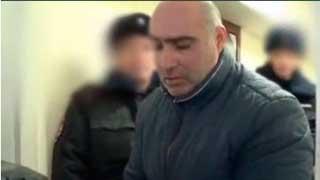 Убийство тренера Норманова. Возбуждено новое уголовное дело
