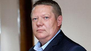 Николая Панкова считают самым эффективным саратовским депутатом Госдумы