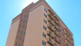 КПСО «Госжилстрой» проверят из-за срыва передачи жилья дольщикам