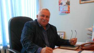 Администрация Елшанки просит у районных властей Дом культуры
