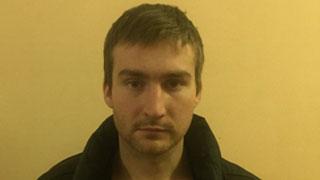 Четверо саратовцев с молотком нападали на прохожих в Москве