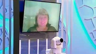 Жительница Энгельса выиграла миллион рублей в шоу Баскова