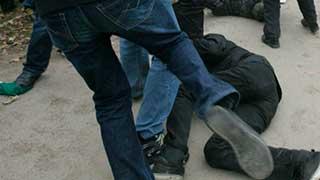 Участники массовой драки в Саратове получили от 3 до 6 лет колонии
