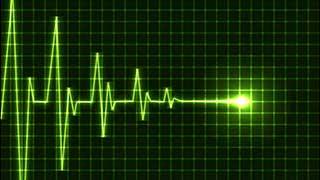 Юноша умер в больнице после огнестрельного ранения в голову