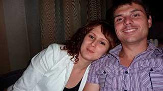 Погибшая в ДТП под Саратовом семья возвращалась с похорон