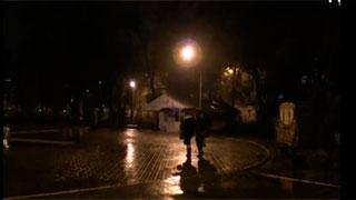 Мужчину осудят за попытку изнасилования в сквере Дружбы народов