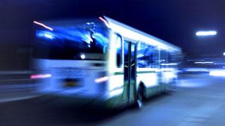 Автобус «Саратов-Москва» попал в смертельное ДТП под Воронежем
