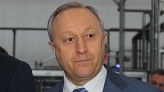Радаева предложили заменить в кресле губернатора «хорошим управленцем»