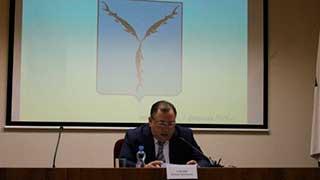 В рамках концессии «Саратовводоканала» в город придет 23 млрд рублей
