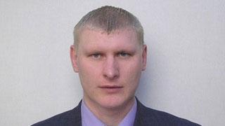 Адвокату Чернышову дали 3,5 года колонии за передачу взятки от имени коллеги