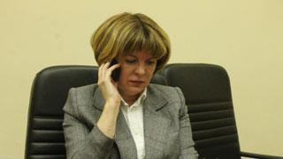 Член РАН дала совет саратовцам: Будьте добрее - дольше проживете