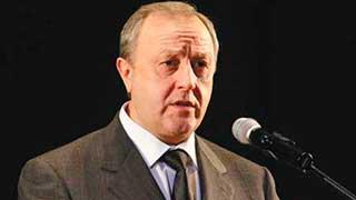 Политик: Радаева могут неправильно понять даже его помощники