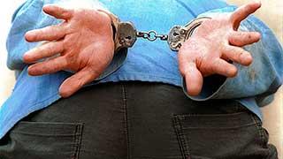 Погибшего в СИЗО инцест-педофила переводили в тюрьму особого режима