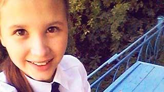 Сбежавшую в Балакове девочку нашли полицейские на вокзале Саратова