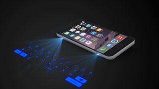 Валерий Радаев призвал саратовские заводы сделать «седьмой айфон»