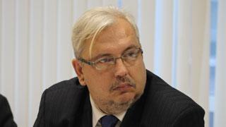 Политолог увидел общие стремления у Радаева, Грищенко и Сараева