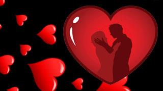 В Саратове подумывают о стелах «Мужчины любят женщин»