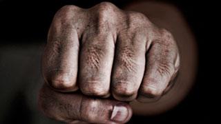 «Борцы с педофилами» ограбили парня в квартире на Соборной