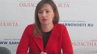 Госжилинспекция судится с АТСЖ Ленинского района