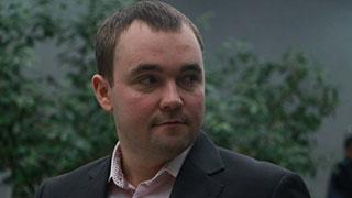 Сергей Нестеров активисту КПРФ: Иди работай!