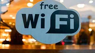 Бесплатный Wi-Fi в кафе и автобусах Саратова оказался «экстремистским»