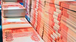Саратов возьмет миллиардный кредит для программы переселения