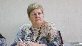 Саратовские журналисты готовят предложения губернатору о сотрудничестве