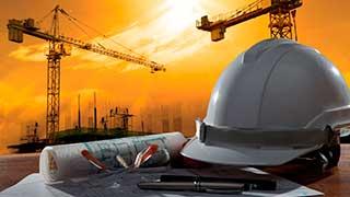 В Саратове участились случаи отмены разрешений на строительство