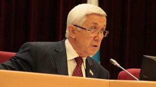 Назначен и.п. секретаря Саратовского реготделения «Единой России»