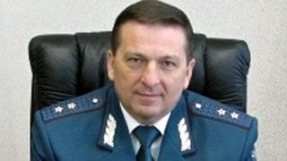 Главный налоговик Саратовской области раскрыл данные о своих доходах