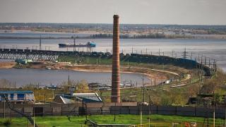 Саратовская область поднялась на одно место в экологическом рейтинге