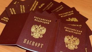 Участница этнической группы в Москве оказалась «беглянкой» из Энгельса