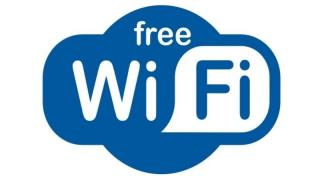 Саратов оказался самым продвинутым по бесплатному Wi-Fi