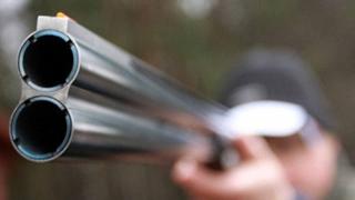 Браконьер осужден за стрельбу по егерю в саратовском лесу