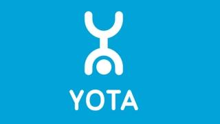 Yota ��������� � ������������� �� Wi-Fi