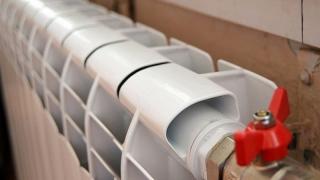 В Саратове более 3000 жилых домов подключили к отоплению