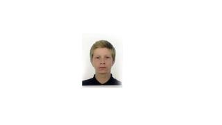 Объявлен в розыск 15-летний Федор Чемурако