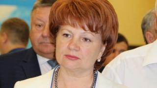 Аграриям выдали 3,5 млрд рублей на весенние полевые работы