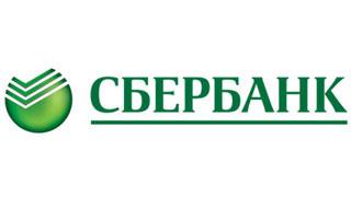 Бизнес Поволжья выбирает страховые продукты Сбербанка