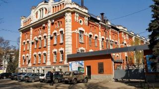 «Саратовгорэлектротранс» под угрозой банкротства заплатил долги