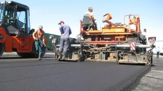 Саратовская агломерация названа отстающей по заключению дорожных контрактов