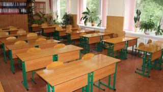 Директора школы оштрафовали за срыв уроков музыки и технологии
