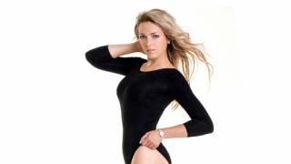 Сотрудница саратовского министерства претендует на миллион рублей в конкурсе «Мисс офис»