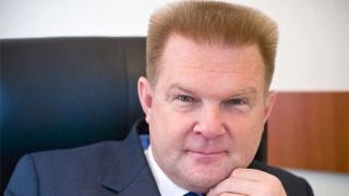 В Саратове бизнесмену Олегу Коргунову продлили срок домашнего ареста
