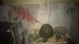 В Саратове организаторов квеста «Ходячие» наказали за запугивание детей