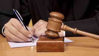 Облсуд в 2 раза увеличил срок тюрьмы хулигану, стрелявшему у бара «Мичурин»