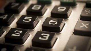 В Саратовской области почти вдвое снизилась задолженность по налогам
