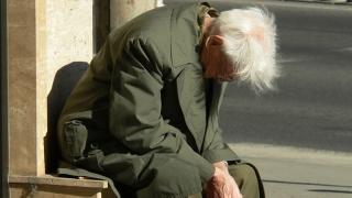 В Ленинском районе пенсионер перечислил мошеннику более 1,5 млн рублей