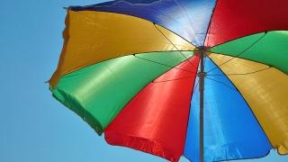 Саратовский Гидрометцентр объявил о наступлении сухой жары до +32 градусов